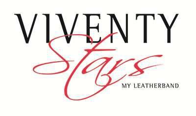 Viventy Stars